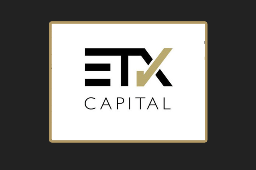 etx capital anmeldelse