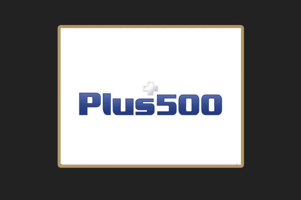 plus500 anmeldelse