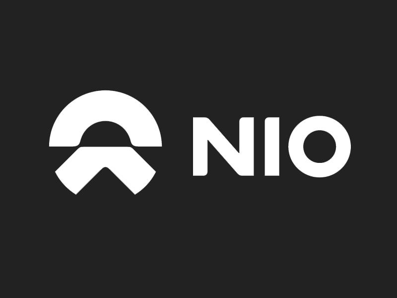 Nio aktie - NIO Inc er blæst der ud af det seneste år