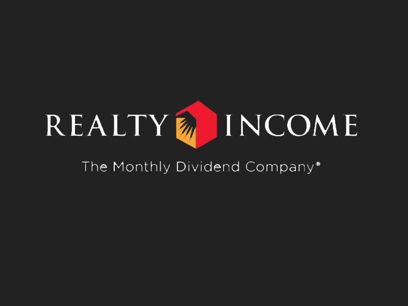 Aktie Realty Income