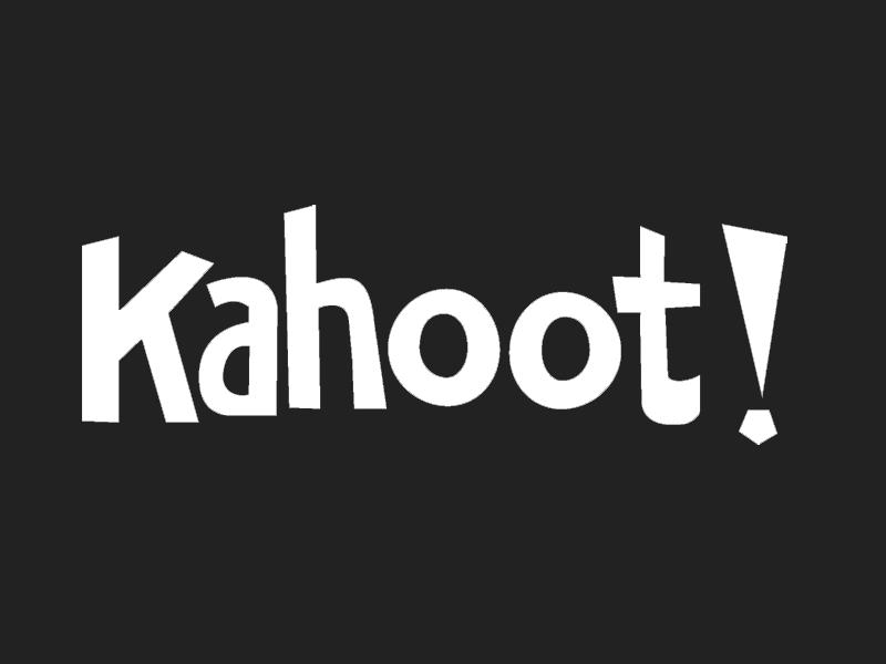 Kahoot aktie analyse - vil du vide mere om hvad det vil sige at investere i Kahoots aktie? Så læs denne aktieanalyse hvor vi tager dig med en tur i Kahoots forretning og virksomhed