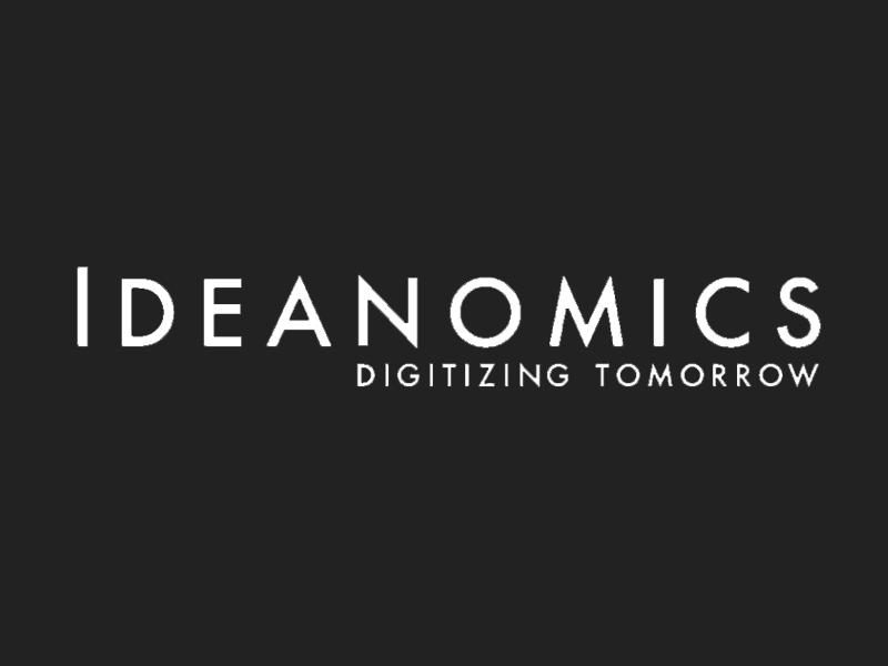 Er ideanomics inc (IDEX aktie) en god investering i 2021? Hvem er IDEX?