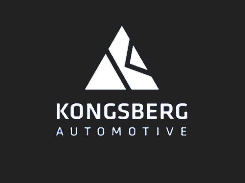 Er aktier i KOA en god investering? Hvem er Kongsberg Automotive ASA